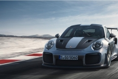 gt2rs_bee_teaser_720x406x2